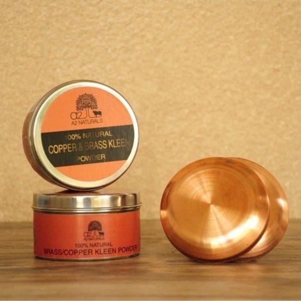copperbrasskleen